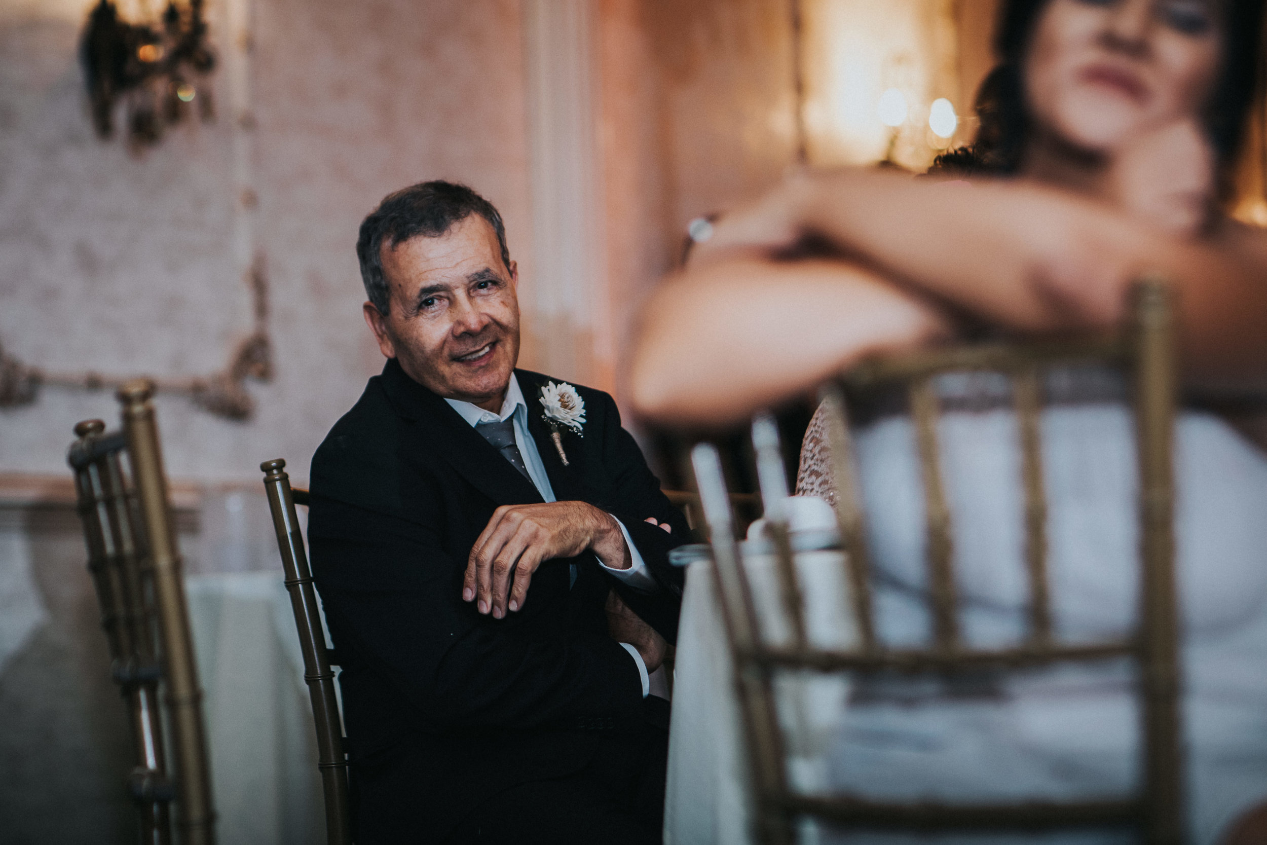 New-Jersey-Wedding-Photographer-Jenna-Lynn-Photography-Wedding-Brigalias-Ashley&Sal-Reception-66.jpg