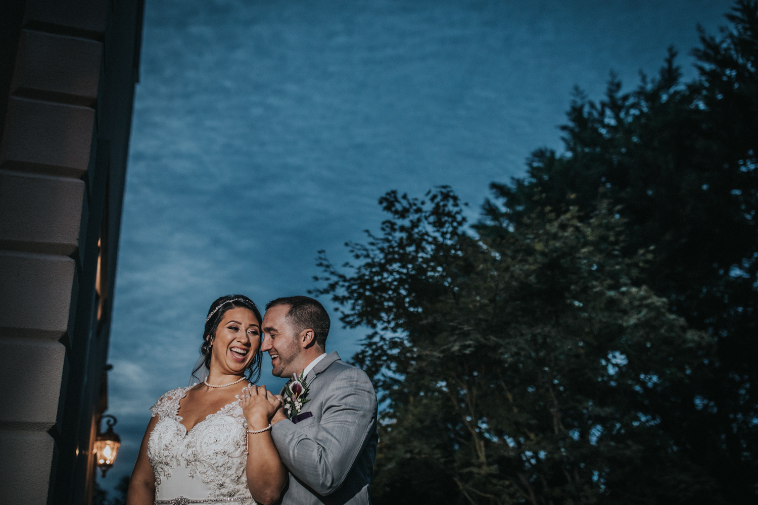 New-Jersey-Photographer-Jenna-Lynn-Photography-Bradford-Estate-ShaynaMike-Bride&Groom-31.jpg