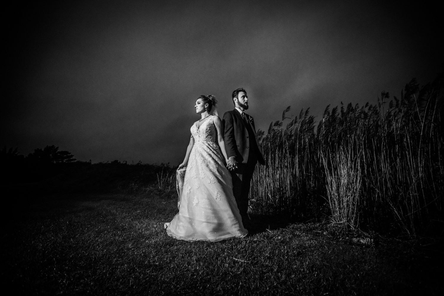 Seaview-Country-Club-Wedding-Jenna-Lynn-Photography-Sam&Kyle-Bride&GroomBW-46.jpg