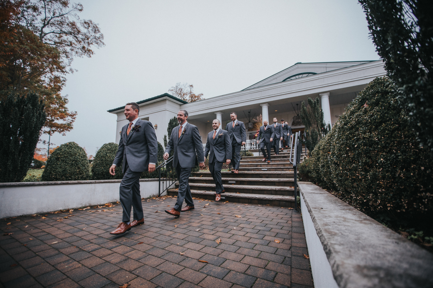 Seaview-Country-Club-Wedding-Jenna-Lynn-Photography-Sam&Kyle-Ceremony-14.jpg