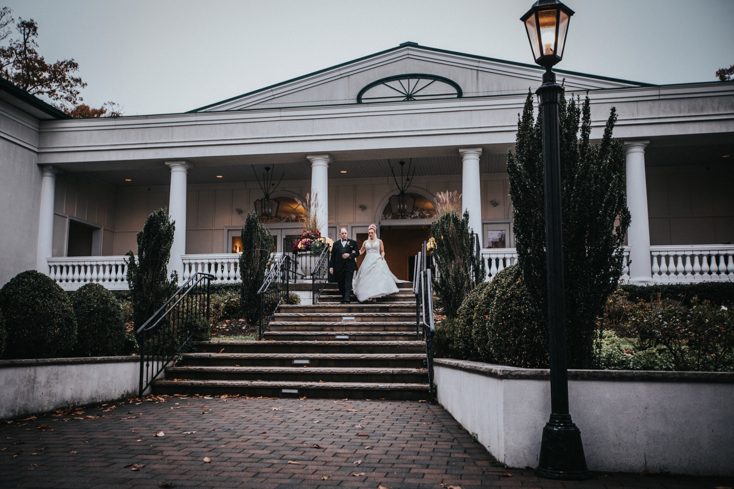Seaview-Country-Club-Wedding-Jenna-Lynn-Photography-Sam&Kyle-Ceremony-53.jpg