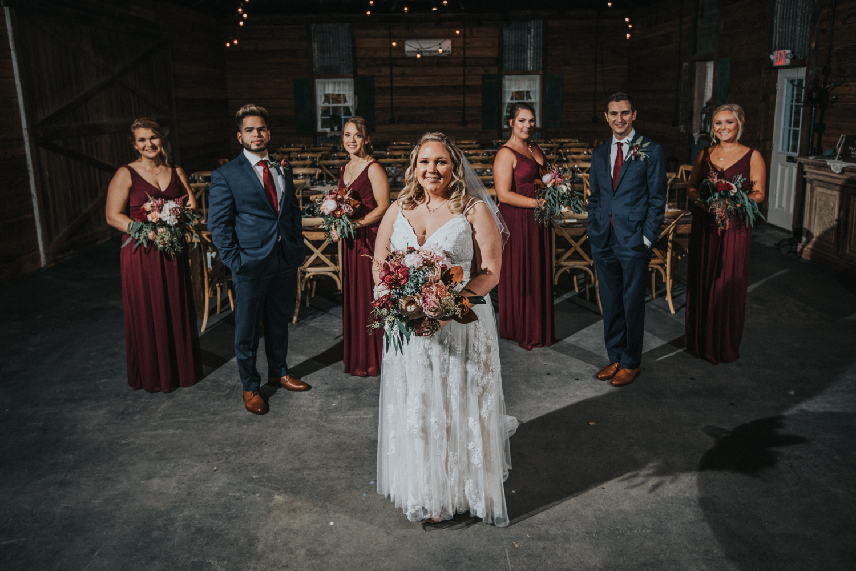 Cecil-Creek-Farm-Wedding-Jenna-Lynn-Photography-LauraJoe-BridalParty-9.jpg