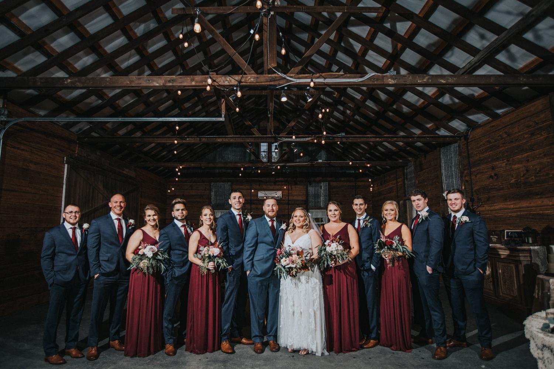 Cecil-Creek-Farm-Wedding-Jenna-Lynn-Photography-LauraJoe-BridalParty-7.jpg
