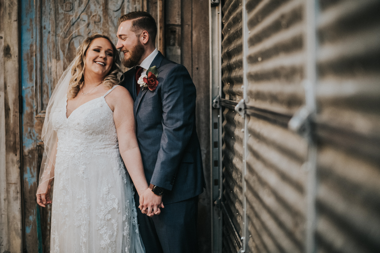Cecil-Creek-Farm-Wedding-Jenna-Lynn-Photography-LauraJoe-BrideGrom-1.jpg