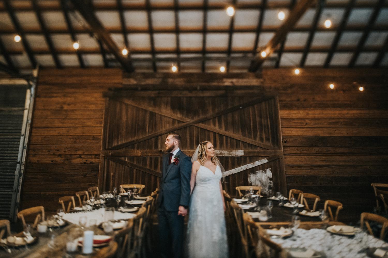Cecil-Creek-Farm-Wedding-Jenna-Lynn-Photography-LauraJoe-BrideGrom-5.jpg