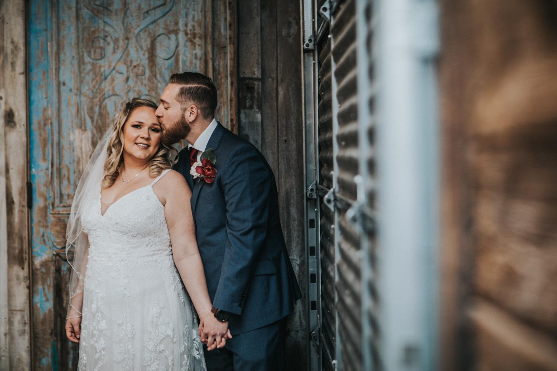 Cecil-Creek-Farm-Wedding-Jenna-Lynn-Photography-LauraJoe-BrideGrom-22.jpg