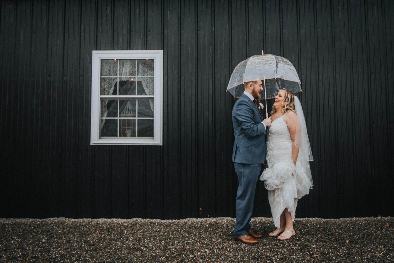 Cecil-Creek-Farm-Wedding-Jenna-Lynn-Photography-LauraJoe-BrideGrom-29.jpg