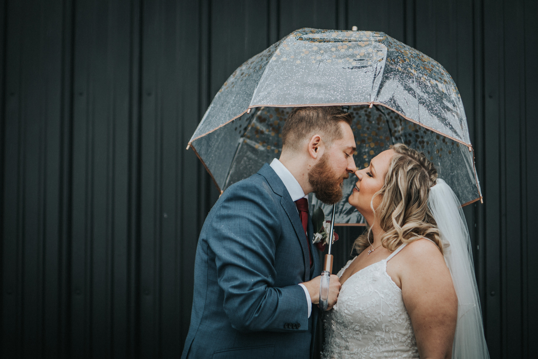 Cecil-Creek-Farm-Wedding-Jenna-Lynn-Photography-LauraJoe-BrideGrom-30.jpg