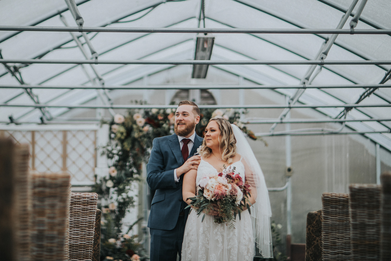 Cecil-Creek-Farm-Wedding-Jenna-Lynn-Photography-LauraJoe-BrideGrom-33.jpg