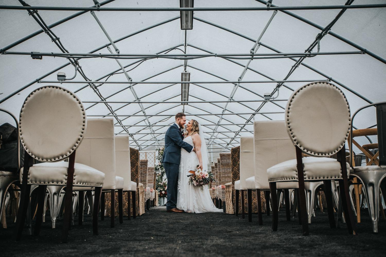 Cecil-Creek-Farm-Wedding-Jenna-Lynn-Photography-LauraJoe-BrideGrom-36.jpg
