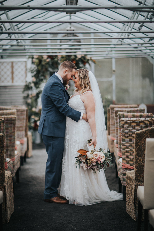 Cecil-Creek-Farm-Wedding-Jenna-Lynn-Photography-LauraJoe-BrideGrom-37.jpg