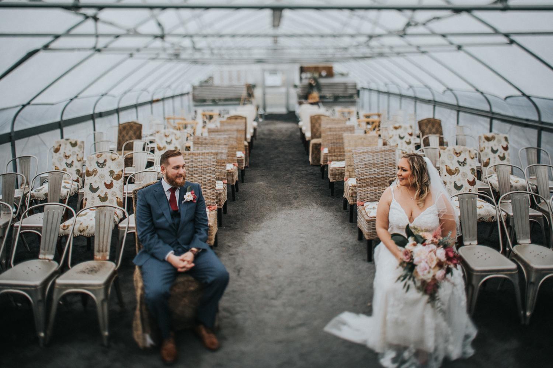 Cecil-Creek-Farm-Wedding-Jenna-Lynn-Photography-LauraJoe-BrideGrom-41.jpg