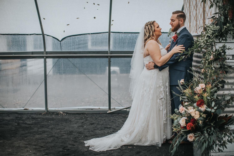 Cecil-Creek-Farm-Wedding-Jenna-Lynn-Photography-LauraJoe-BrideGrom-45.jpg