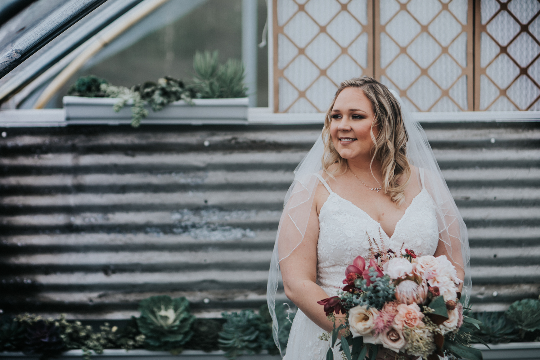 Cecil-Creek-Farm-Wedding-Jenna-Lynn-Photography-LauraJoe-BrideGrom-48.jpg