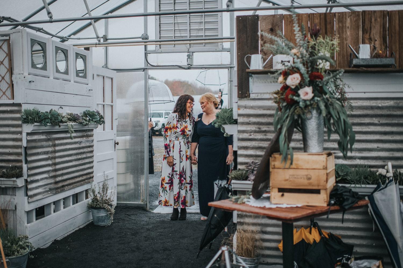 Cecil-Creek-Farm-Wedding-Jenna-Lynn-Photography-LauraJoe-Ceremony-2.jpg
