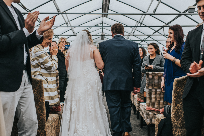Cecil-Creek-Farm-Wedding-Jenna-Lynn-Photography-LauraJoe-Ceremony-13.jpg