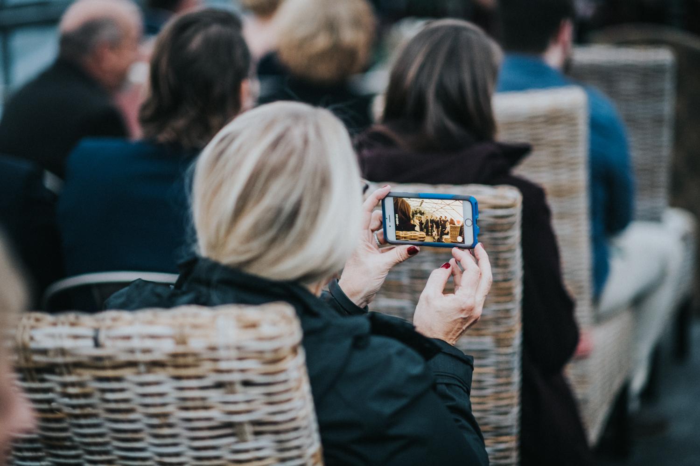 Cecil-Creek-Farm-Wedding-Jenna-Lynn-Photography-LauraJoe-Ceremony-17.jpg