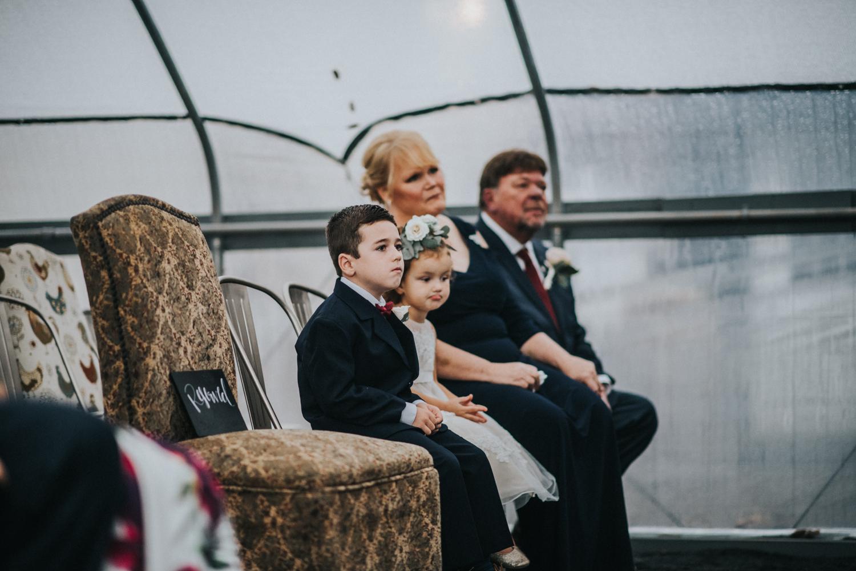Cecil-Creek-Farm-Wedding-Jenna-Lynn-Photography-LauraJoe-Ceremony-18.jpg