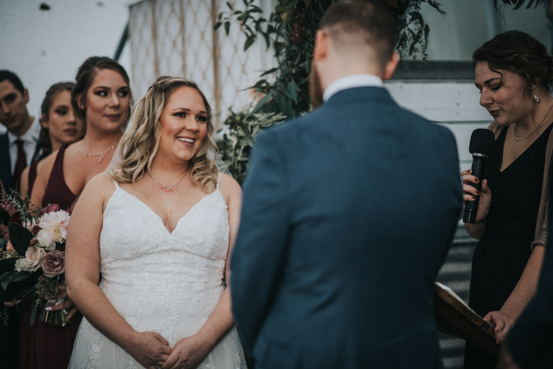 Cecil-Creek-Farm-Wedding-Jenna-Lynn-Photography-LauraJoe-Ceremony-19.jpg