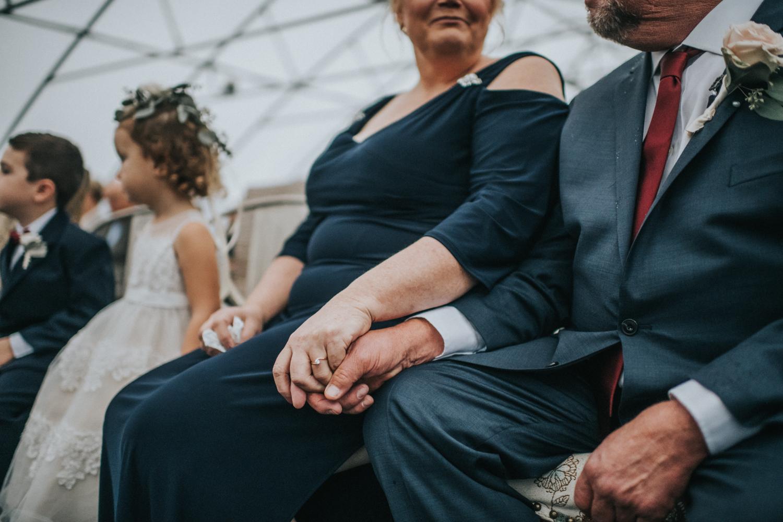 Cecil-Creek-Farm-Wedding-Jenna-Lynn-Photography-LauraJoe-Ceremony-21.jpg