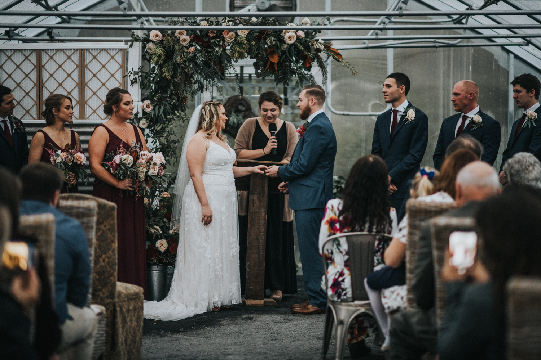 Cecil-Creek-Farm-Wedding-Jenna-Lynn-Photography-LauraJoe-Ceremony-23.jpg