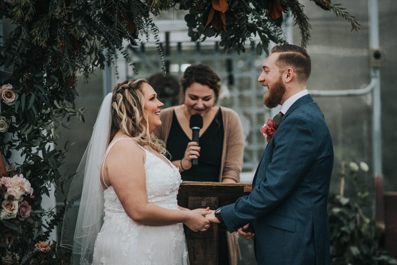 Cecil-Creek-Farm-Wedding-Jenna-Lynn-Photography-LauraJoe-Ceremony-25.jpg