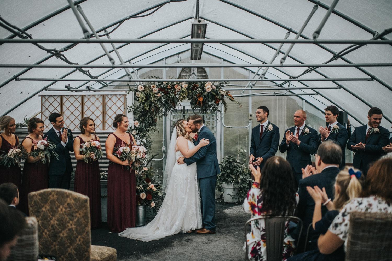 Cecil-Creek-Farm-Wedding-Jenna-Lynn-Photography-LauraJoe-Ceremony-29.jpg