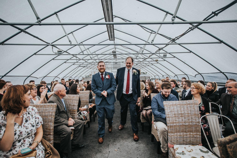 Cecil-Creek-Farm-Wedding-Jenna-Lynn-Photography-LauraJoe-Ceremony-38.jpg