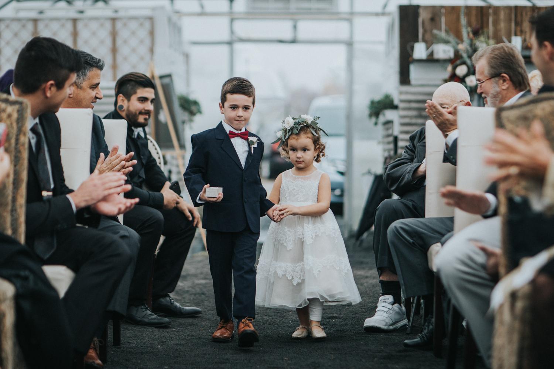 Cecil-Creek-Farm-Wedding-Jenna-Lynn-Photography-LauraJoe-Ceremony-47.jpg