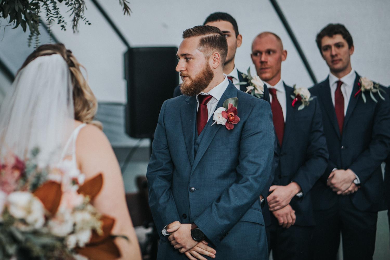 Cecil-Creek-Farm-Wedding-Jenna-Lynn-Photography-LauraJoe-Ceremony-53.jpg