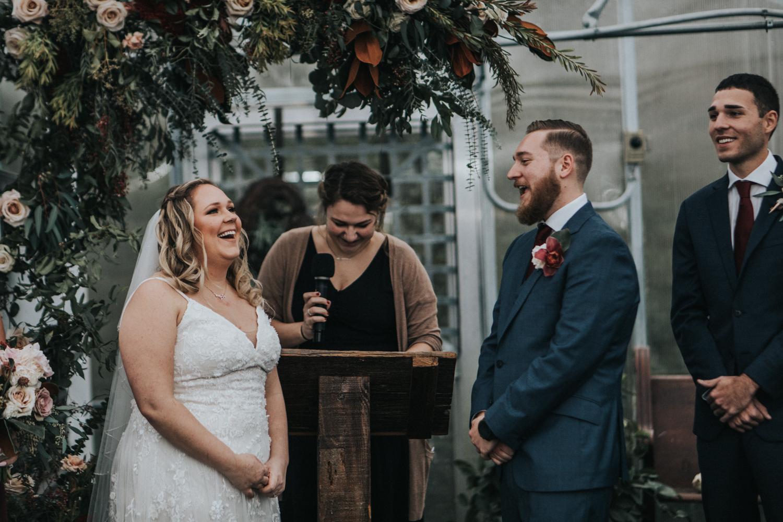 Cecil-Creek-Farm-Wedding-Jenna-Lynn-Photography-LauraJoe-Ceremony-55.jpg