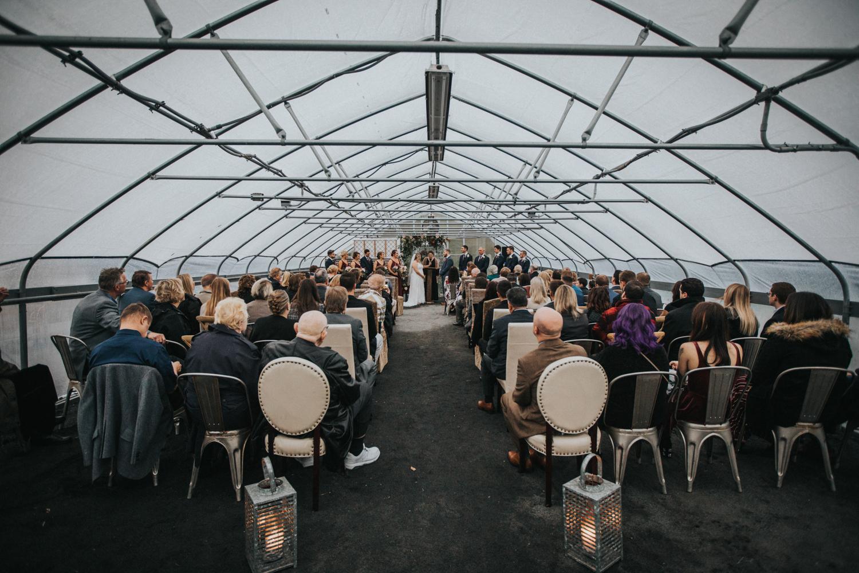 Cecil-Creek-Farm-Wedding-Jenna-Lynn-Photography-LauraJoe-Ceremony-56.jpg