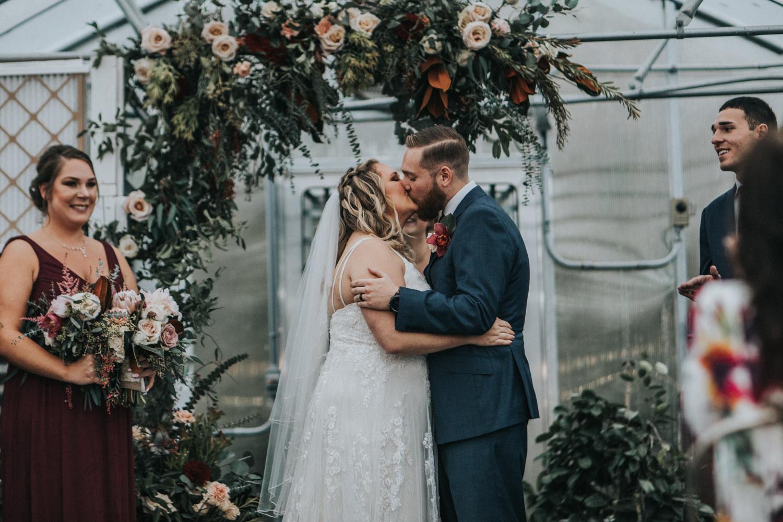Cecil-Creek-Farm-Wedding-Jenna-Lynn-Photography-LauraJoe-Ceremony-64.jpg