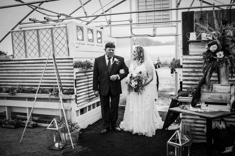 Cecil-Creek-Farm-Wedding-Jenna-Lynn-Photography-LauraJoe-CeremonyBW-11.jpg