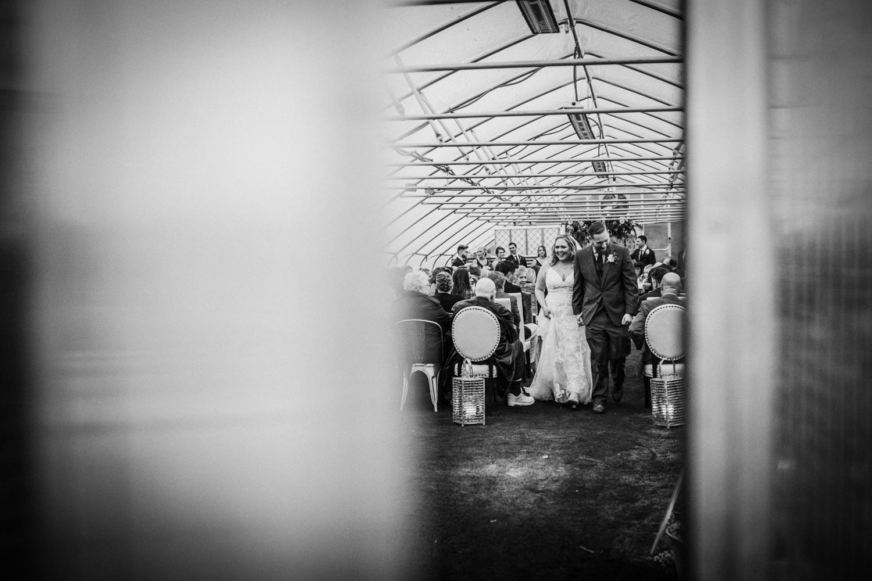 Cecil-Creek-Farm-Wedding-Jenna-Lynn-Photography-LauraJoe-CeremonyBW-33.jpg