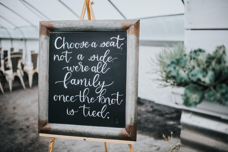 Cecil-Creek-Farm-Wedding-Jenna-Lynn-Photography-LauraJoe-Details-2.jpg