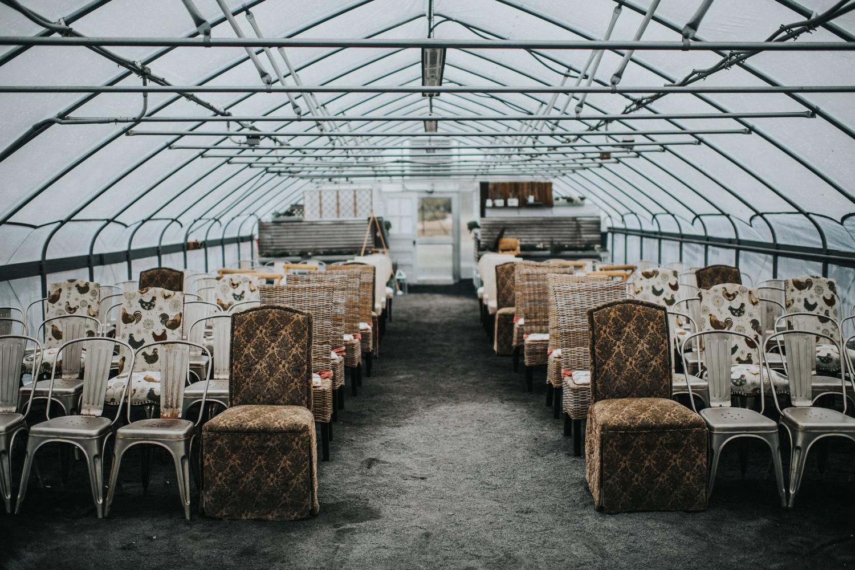Cecil-Creek-Farm-Wedding-Jenna-Lynn-Photography-LauraJoe-Details-4.jpg