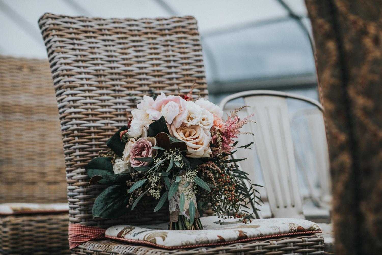 Cecil-Creek-Farm-Wedding-Jenna-Lynn-Photography-LauraJoe-Details-5.jpg