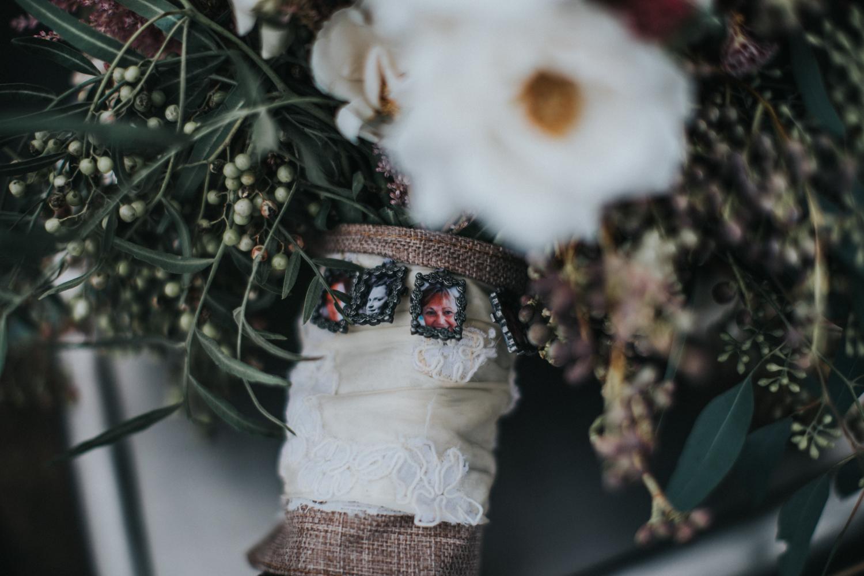 Cecil-Creek-Farm-Wedding-Jenna-Lynn-Photography-LauraJoe-Details-7.jpg