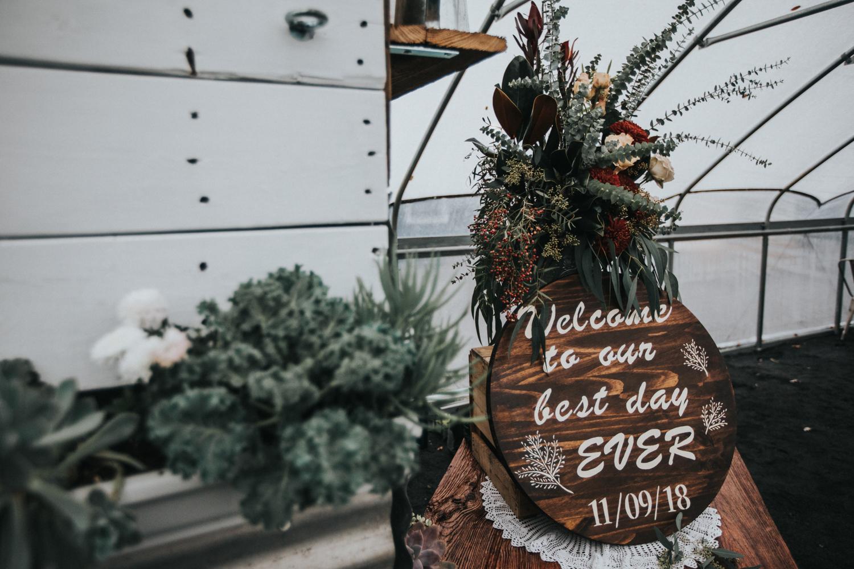 Cecil-Creek-Farm-Wedding-Jenna-Lynn-Photography-LauraJoe-Details-8.jpg