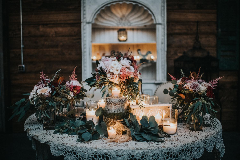 Cecil-Creek-Farm-Wedding-Jenna-Lynn-Photography-LauraJoe-Details-9.jpg