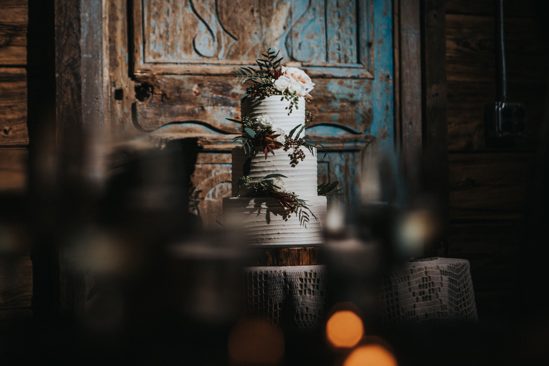 Cecil-Creek-Farm-Wedding-Jenna-Lynn-Photography-LauraJoe-Details-15.jpg
