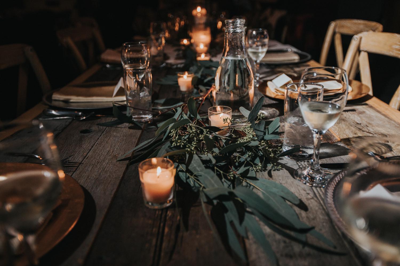 Cecil-Creek-Farm-Wedding-Jenna-Lynn-Photography-LauraJoe-Details-13.jpg