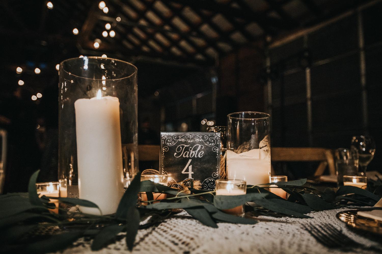 Cecil-Creek-Farm-Wedding-Jenna-Lynn-Photography-LauraJoe-Details-17.jpg