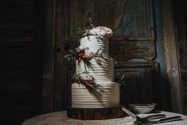 Cecil-Creek-Farm-Wedding-Jenna-Lynn-Photography-LauraJoe-Details-18.jpg