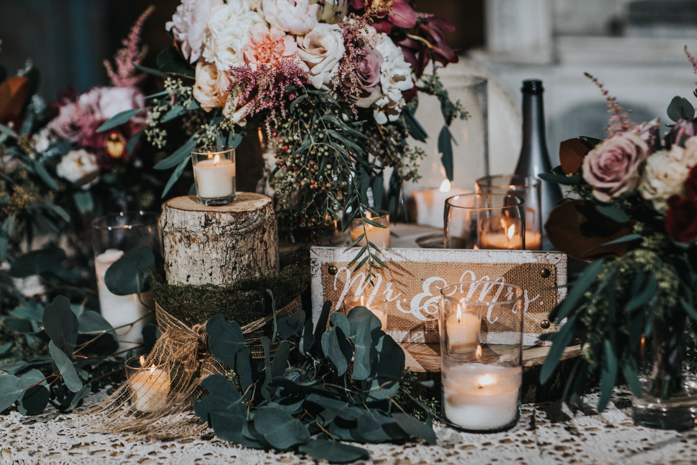 Cecil-Creek-Farm-Wedding-Jenna-Lynn-Photography-LauraJoe-Details-20.jpg