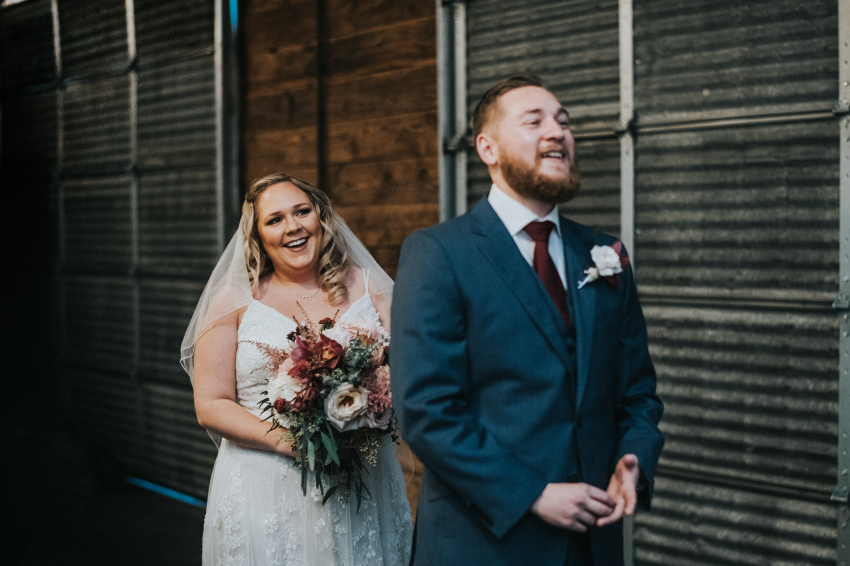 Cecil-Creek-Farm-Wedding-Jenna-Lynn-Photography-LauraJoe-FirstLook-3.jpg