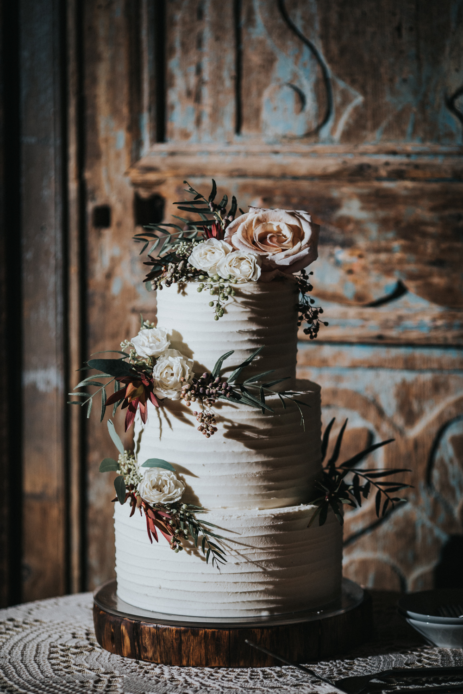 Cecil-Creek-Farm-Wedding-Jenna-Lynn-Photography-LauraJoe-Details-22.jpg