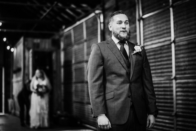 Cecil-Creek-Farm-Wedding-Jenna-Lynn-Photography-LauraJoe-FirstLookBW-2.jpg