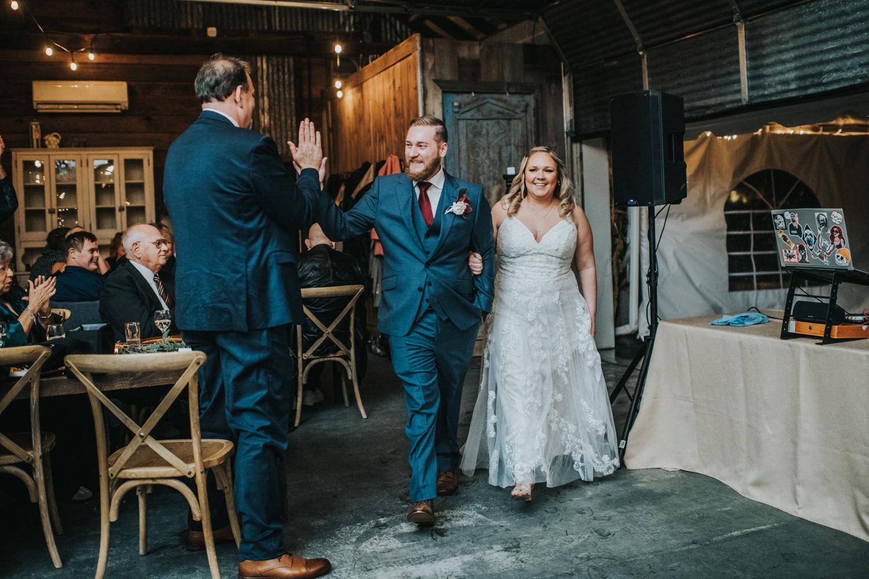 Cecil-Creek-Farm-Wedding-Jenna-Lynn-Photography-LauraJoe-Reception-18.jpg